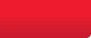 Logo Grupo EVA