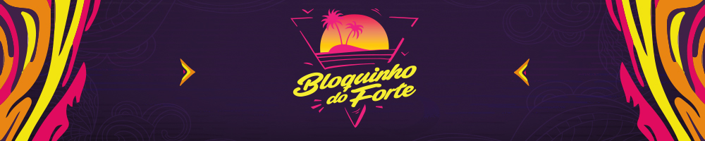 banner-bloquinho-do-forte-pagina-interta